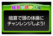 app_images_25.jpg